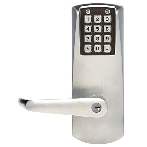 Kaba Door Locks