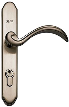 Pella Door Locks