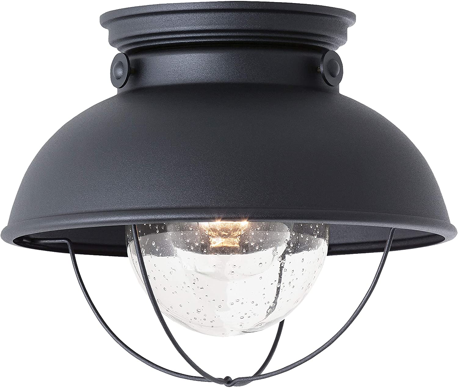 ceiling lights for outdoor patios and gardens