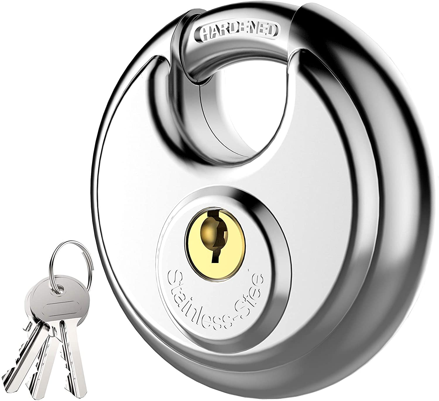 Where to Buy Cylinder Lock for Storage Unit