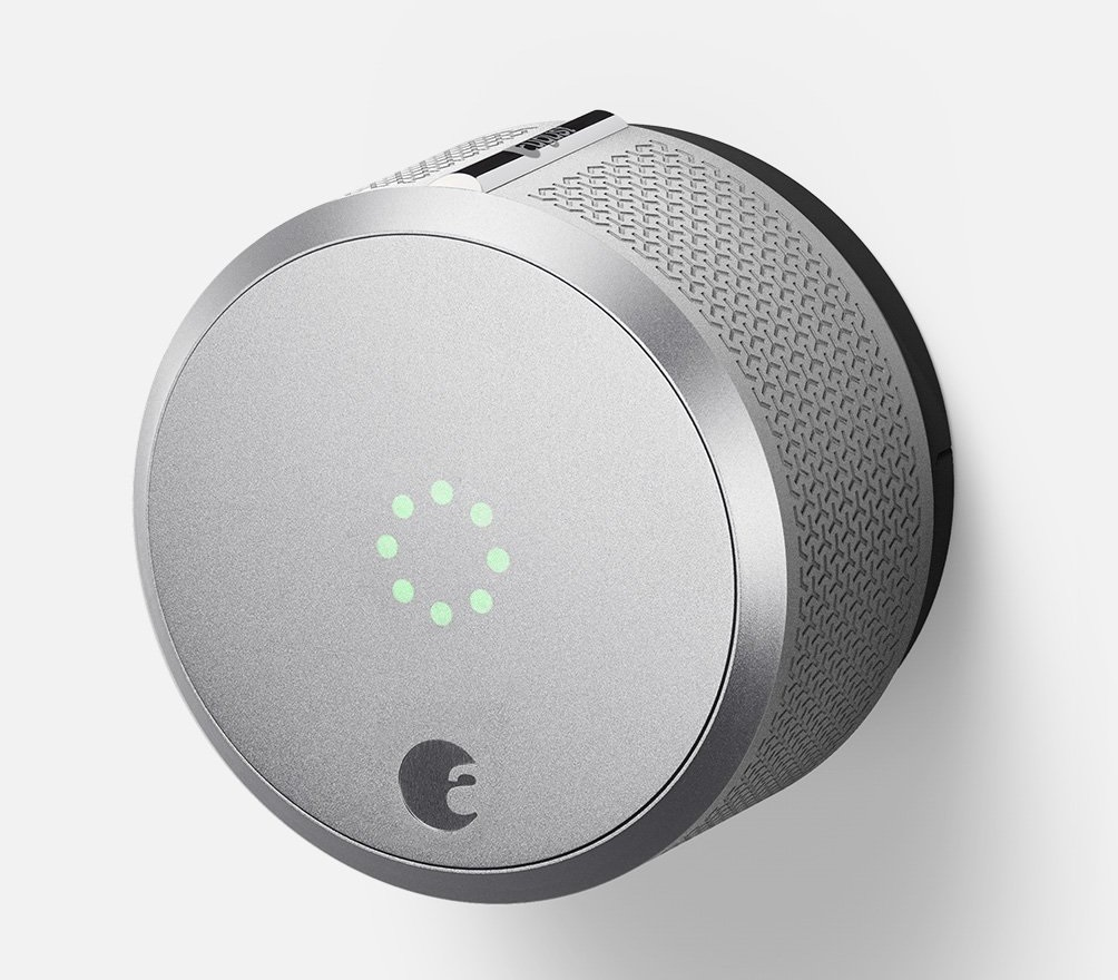 Does August Smart Lock pro Work Without Wi-Fi