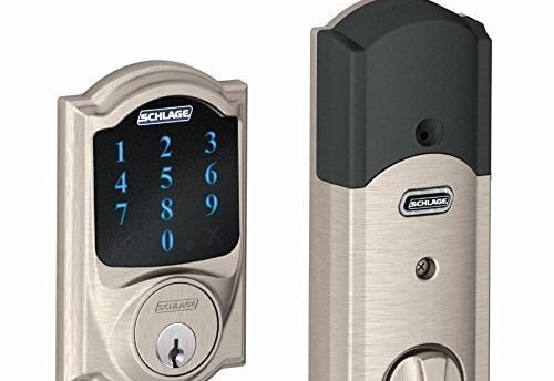 Does Schlage Connect Need a Hub?